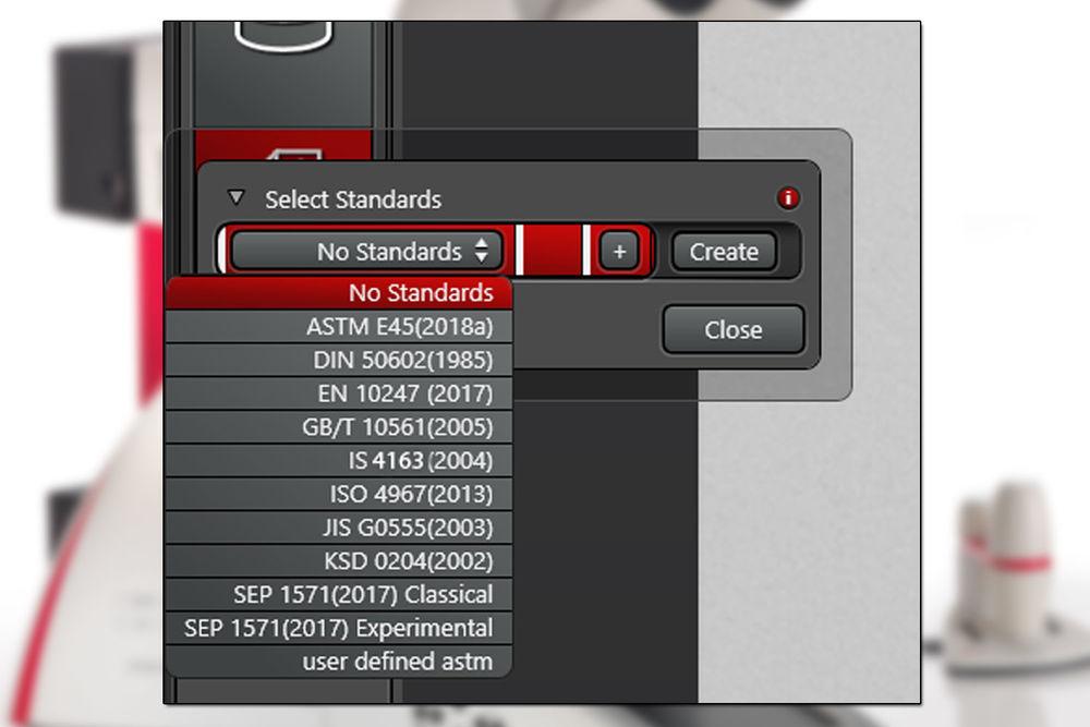 csm_Steel-Analysis-Software-Sta_093e9593