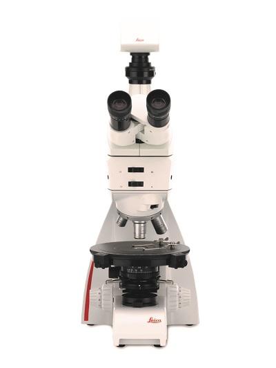 Leica%20DM750%20Stativ%20p.jpg