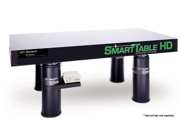VC-st-series-HD-ST-300-WEB-600w.jpg