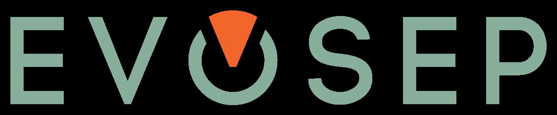 logo%20Evosep.png
