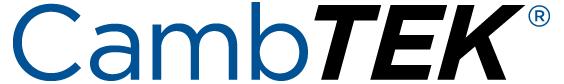 cambtek_logo.png