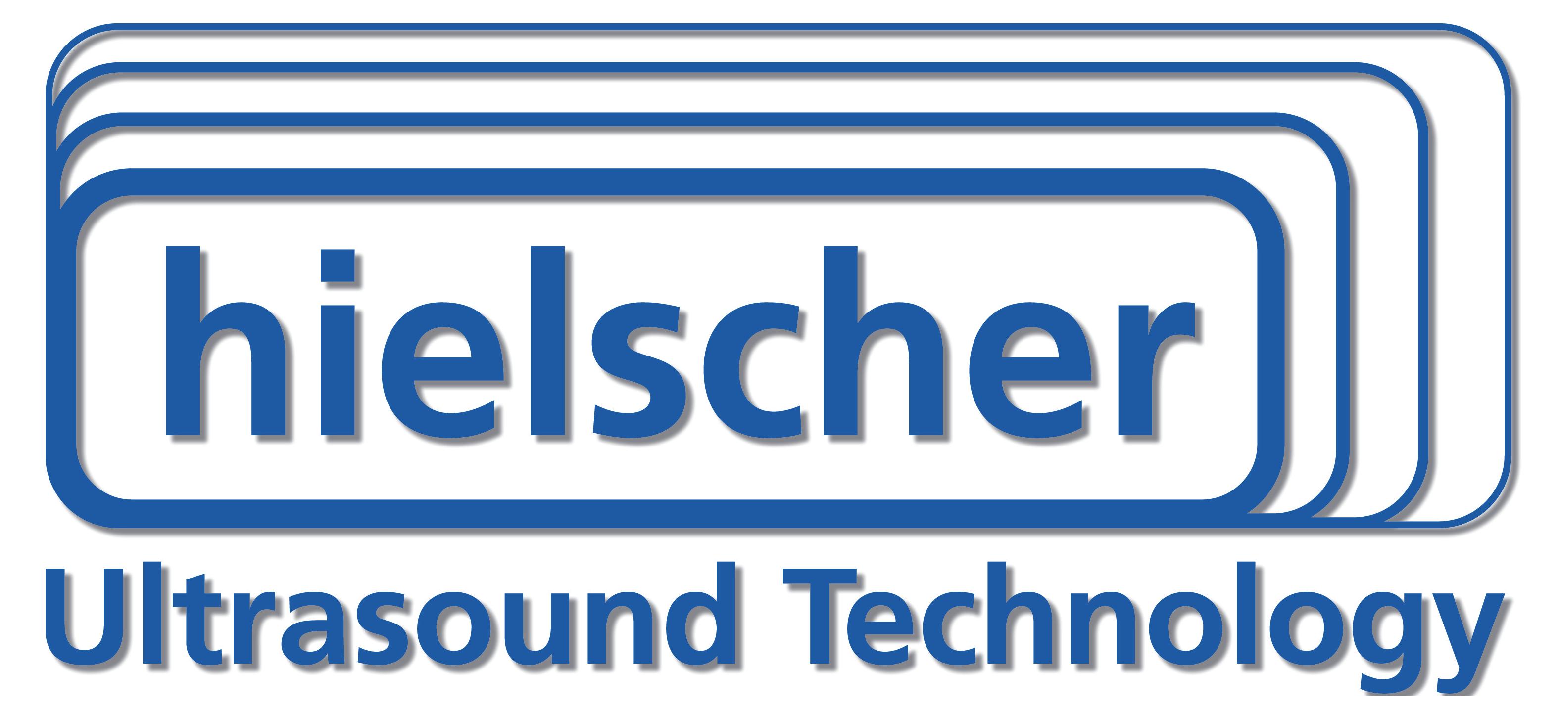 hielscher_logo.png