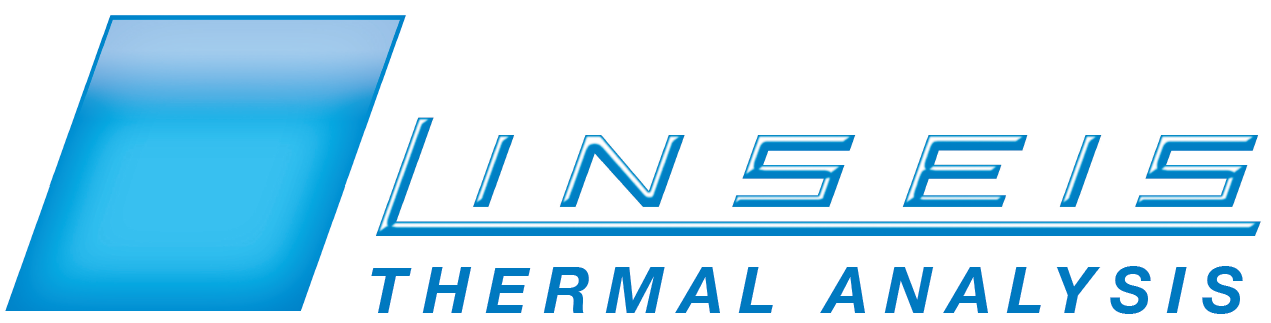linseis_logo.png