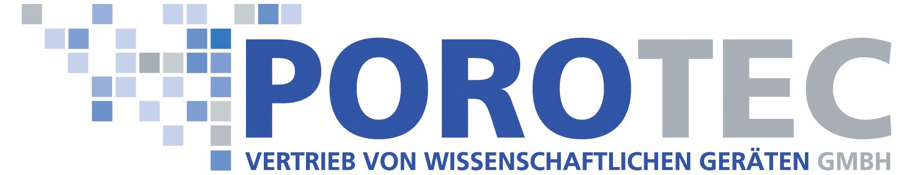 porotec_logo.jpg