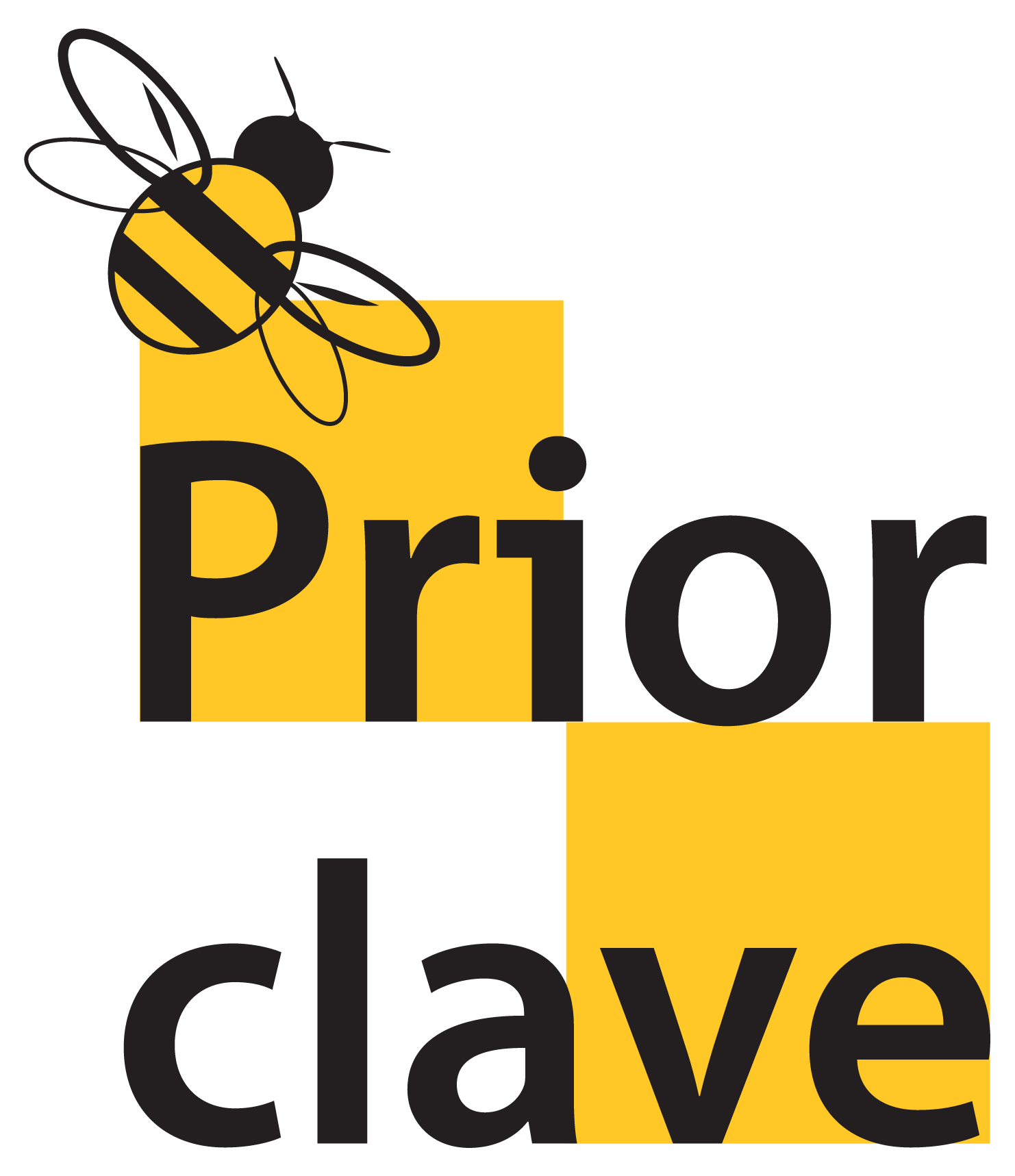 priorclave_logo.png