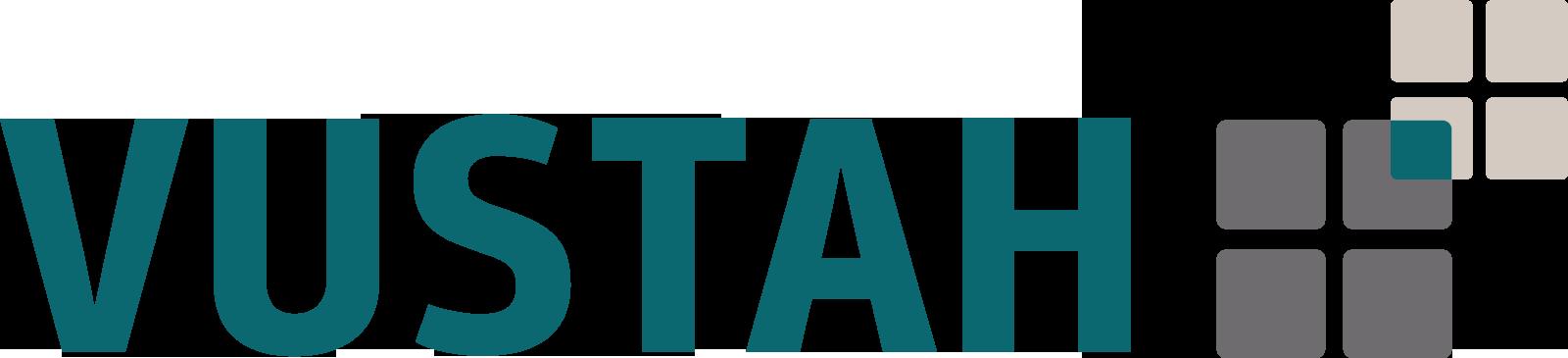 logo_vustah.png
