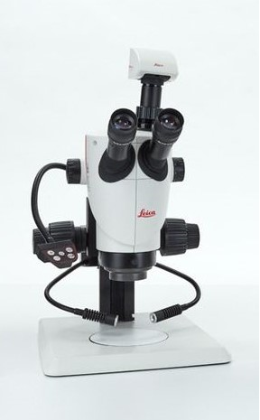 stereomikroskop_Leica.png