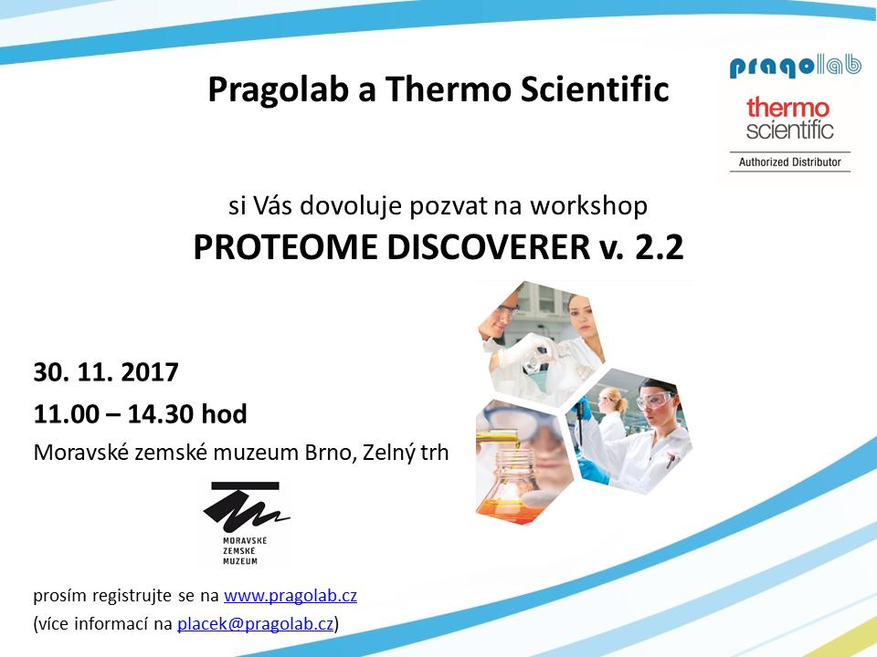 pozvanka_workshop_proteomicke_setkani_20