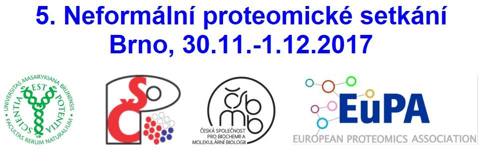 proteomicke_setkani_uvod_2017.jpg