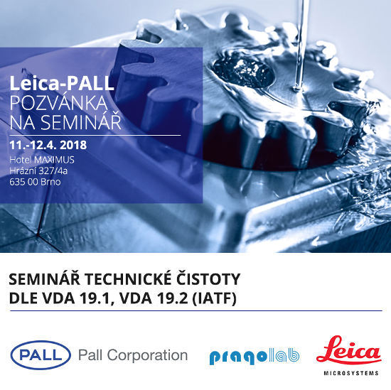 seminar_Leica.jpg