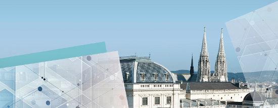 Evropské sympozium o technice DVS a iGC-SEA