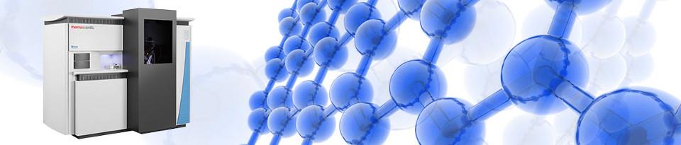 WEBINÁŘ - Korelační chemická a strukturní analýza 2D materiálů