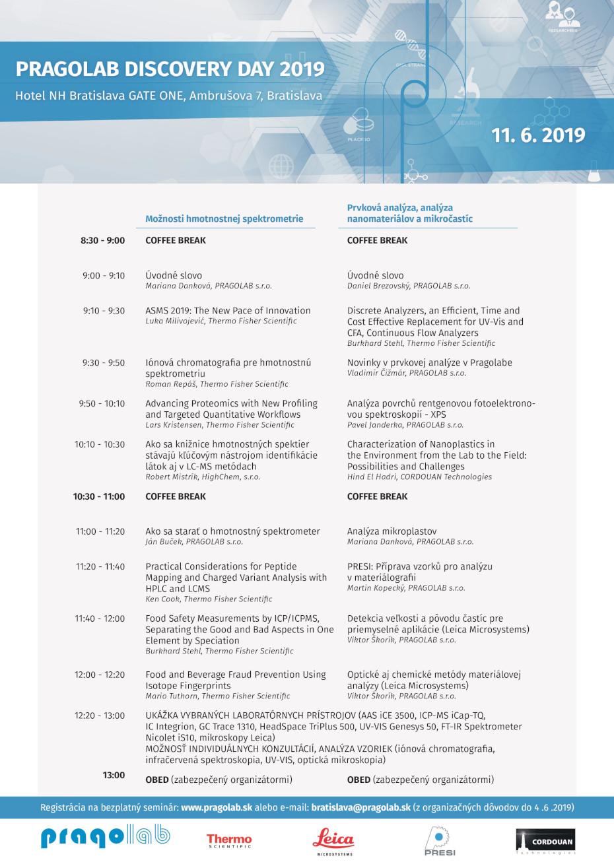 PRAGOLAB_DD_2019_program_SK_na_web.jpg
