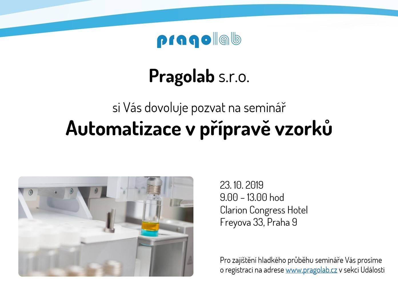 Automatizace v přípravě vzorků automation_2019.jpg