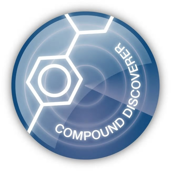 Thermo Fisher Scientific: WORKSHOP - Compound Discoverer