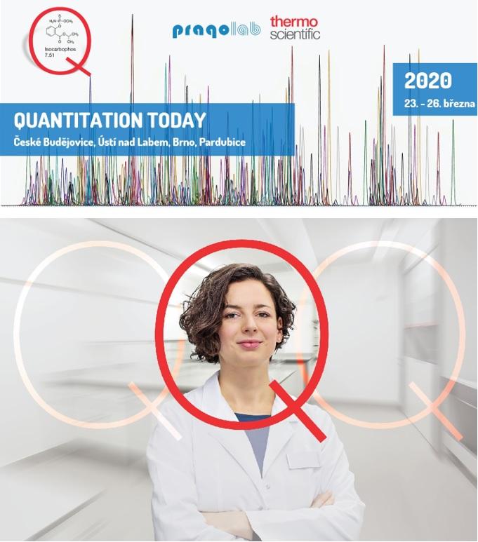 quantitation_web_2020.jpg