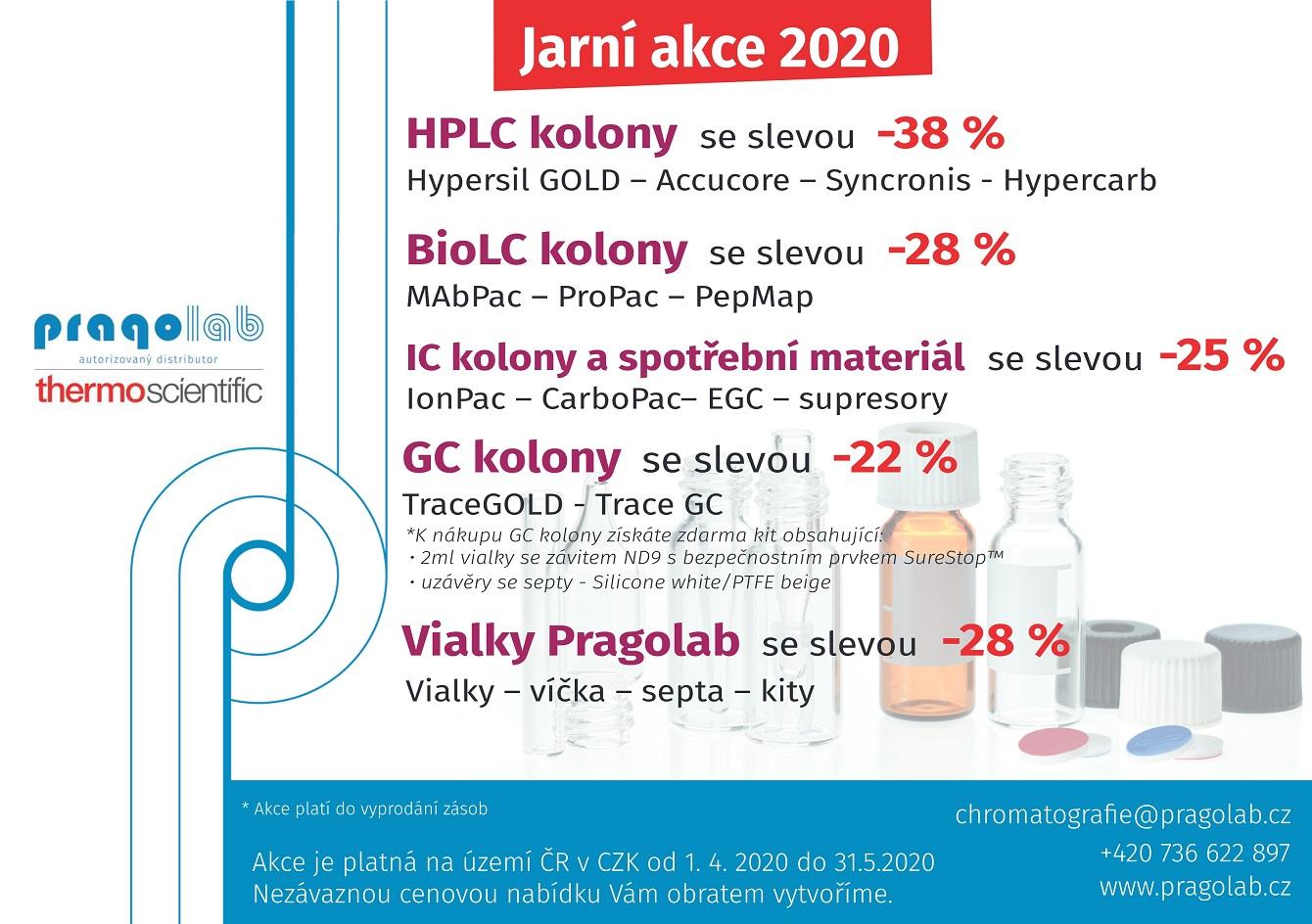 Jarn%C3%AD%20akce_2020.jpg
