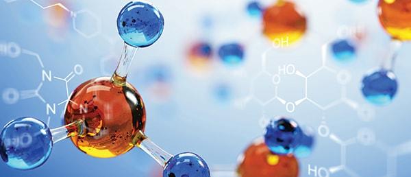 EMHB-molecules-600x258_Rentgenov%C3%A9%2
