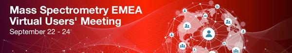 LSMS-UM-2020-Email-Header-600x110.jpg