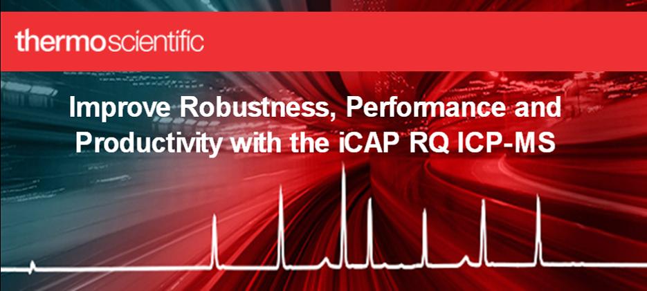 iCAp%20RQ_performance%20webinar.png