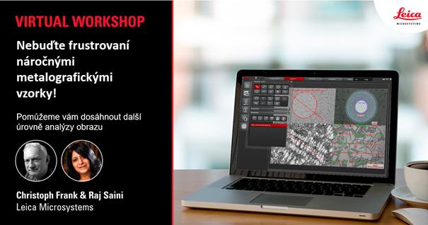 Virtual_Workshop_22_4_2021.png