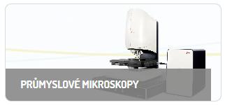 pr%C5%AFmyslov%C3%A9%20mikroskopy.png