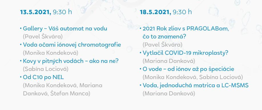 Pitne_vody_online_sem_program1.jpg
